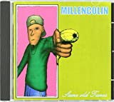 Same Old Tunes Millencolin