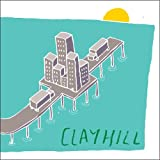 Clayhill Clayhill: Acoustic (Amazon.co.uk Exclusive)