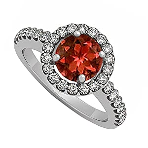 Amazonm Halo Engagement Ring January Birthstone Garnet. Ivy Engagement Rings. Women's Black Engagement Rings. Solid Wood Engagement Rings. February Birthstone Wedding Rings. Intertwined Engagement Rings. Letter Wedding Rings. Assch Cut Engagement Rings. Heavy Metal Wedding Rings