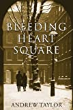 img - for Bleeding Heart Square book / textbook / text book