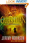 Guardian (A Jack Sigler Continuum Nov...