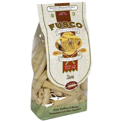 Fusco Zitoni, 17.6-Ounces (Pack of 6)
