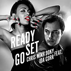 Ready Set Go (feat. Ida Corr)