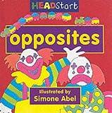 Opposites (Headstart)