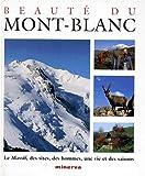 echange, troc Liegeon Spilmont - Du Mont-Blanc