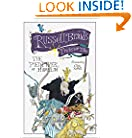 Russell Brand (Author), Chris Riddell (Illustrator) (7)Buy new:  $19.99  $15.36 45 used & new from $11.23