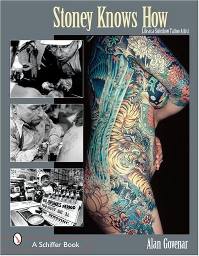 how to do a homemade tattoo. how to make a homemade