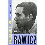 Mariano rawicz
