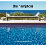 The Hamptons: Life Behind the Hedges