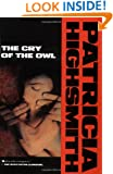 The Cry of the Owl (Highsmith, Patricia)
