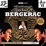 Will Smith Presents 'The Tao of Bergerac' | Will Smith,Roger Dew