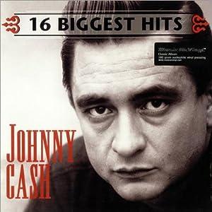 16 Biggest Hits [Vinyl]