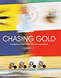 Chasing Gold (090166202X) by NICK YAPP
