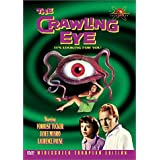 The Crawling Eye (Widescreen European Edition) ~ Forrest Tucker