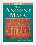 img - for The Ancient Maya (Cultures of the Past) book / textbook / text book