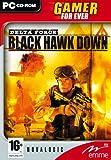 echange, troc Delta force : black hawk down - gamer for ever