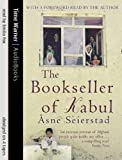 Asne Seierstad The Bookseller of Kabul