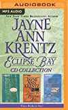 Jayne Ann Krentz - Eclipse Bay Trilogy: Eclipse Bay, Dawn in Eclipse Bay, Summer in Eclipse Bay (Eclipse Bay Series)