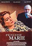 echange, troc Princesse Marie