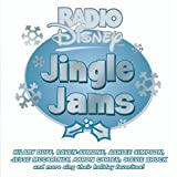 Radio Disney Jingle Jams
