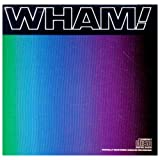 Music from the Edge of Heavenby Wham!
