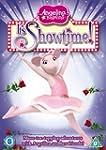 Angelina Ballerina: It's Showt [Impor...