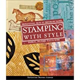 Stamping with Style