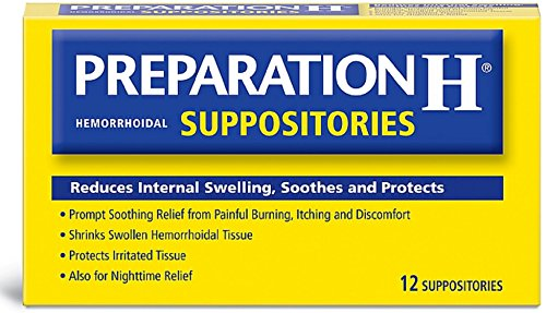 preparation-h-hemorrhoidal-suppositories-12-count-pack-of-1