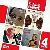 Amour, Danse Et Violons - Remasterisé (4 CD)