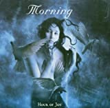 Hour of Joy by Morning [Music CD]
