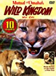 Mutual of Omahas Wild Kingdom: