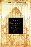 The Pillars of the Earth (0452280109) by Ken Follett