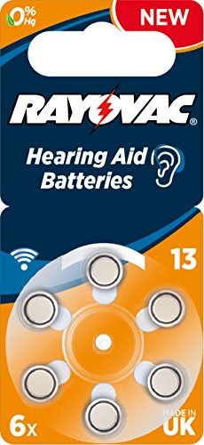 varta-rayovac-acoustic-special-mercury-free-size-13-hearing-aid-batteries-6-pack