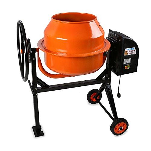 eberth-mezcladora-de-hormigon-y-mortero-con-tambor-de-140-l-de-volumen-y-550-w