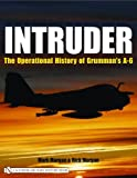 Intruder: