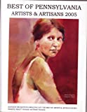 img - for BEST OF PENNSYLVANIA - Artists and Artisans 2005 book / textbook / text book
