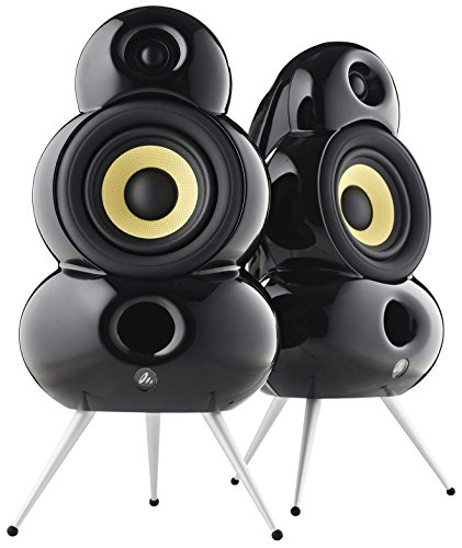 Scandyna-SCD11402-Speakers