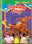Dancing Dog