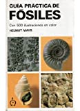 img - for Guia Practica de Fosiles (Spanish Edition) book / textbook / text book