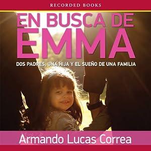 En busca de Emma Audiobook