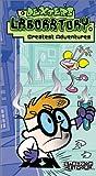 echange, troc Dexter's Laboratory: Greatest Advent (Clam) [VHS] [Import USA]