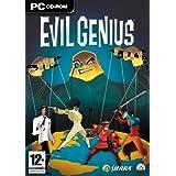 Evil Genius (PC)by Sierra