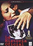 La Historia oficial | Puenzo, Luis (1946-) - dir., scénariste