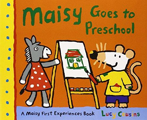 maisy-goes-to-preschool-a-maisy-first-experiences-book