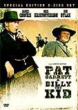 Pat Garrett & Billy the Kid (Special Edition, 2 DVDs) [Special Edition]