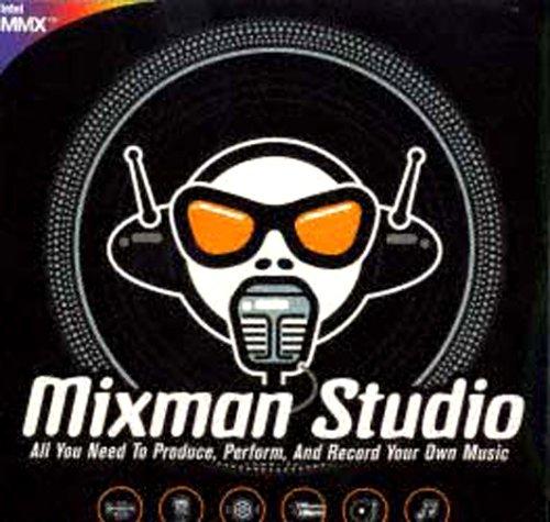 mixman