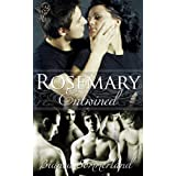 Rosemary Entwinedby Bianca Sommerland