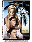 Lord Love a Duck [Import]