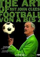 The Art of Football - Die Kunst des Fussballs A-Z