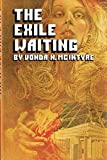 img - for The Exile Waiting book / textbook / text book